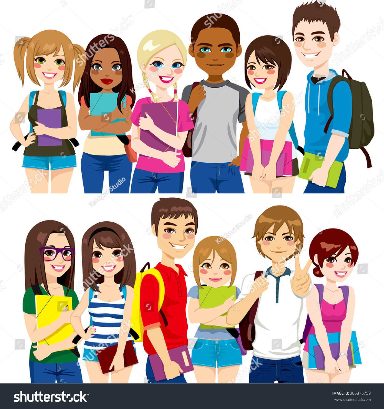 Ethnicity vs Race - Difference and Comparison | Diffen