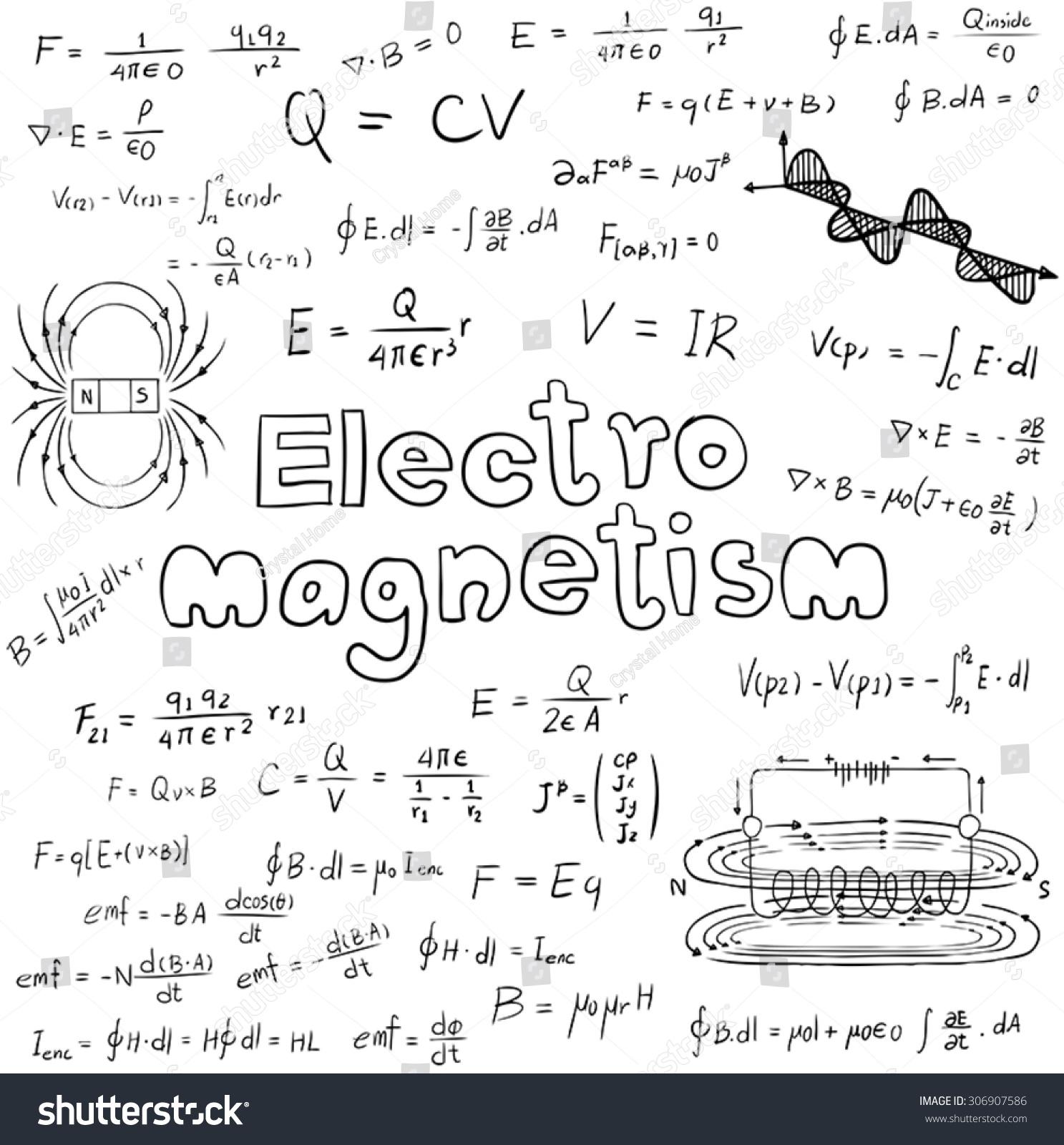 Physics free essay editor