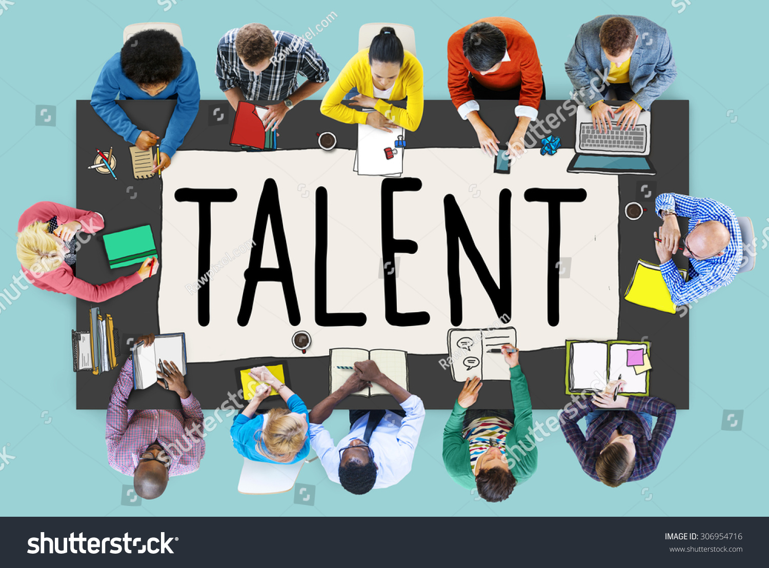 talent gifted skills abilities capability expertise stock photo talent gifted skills abilities capability expertise concept