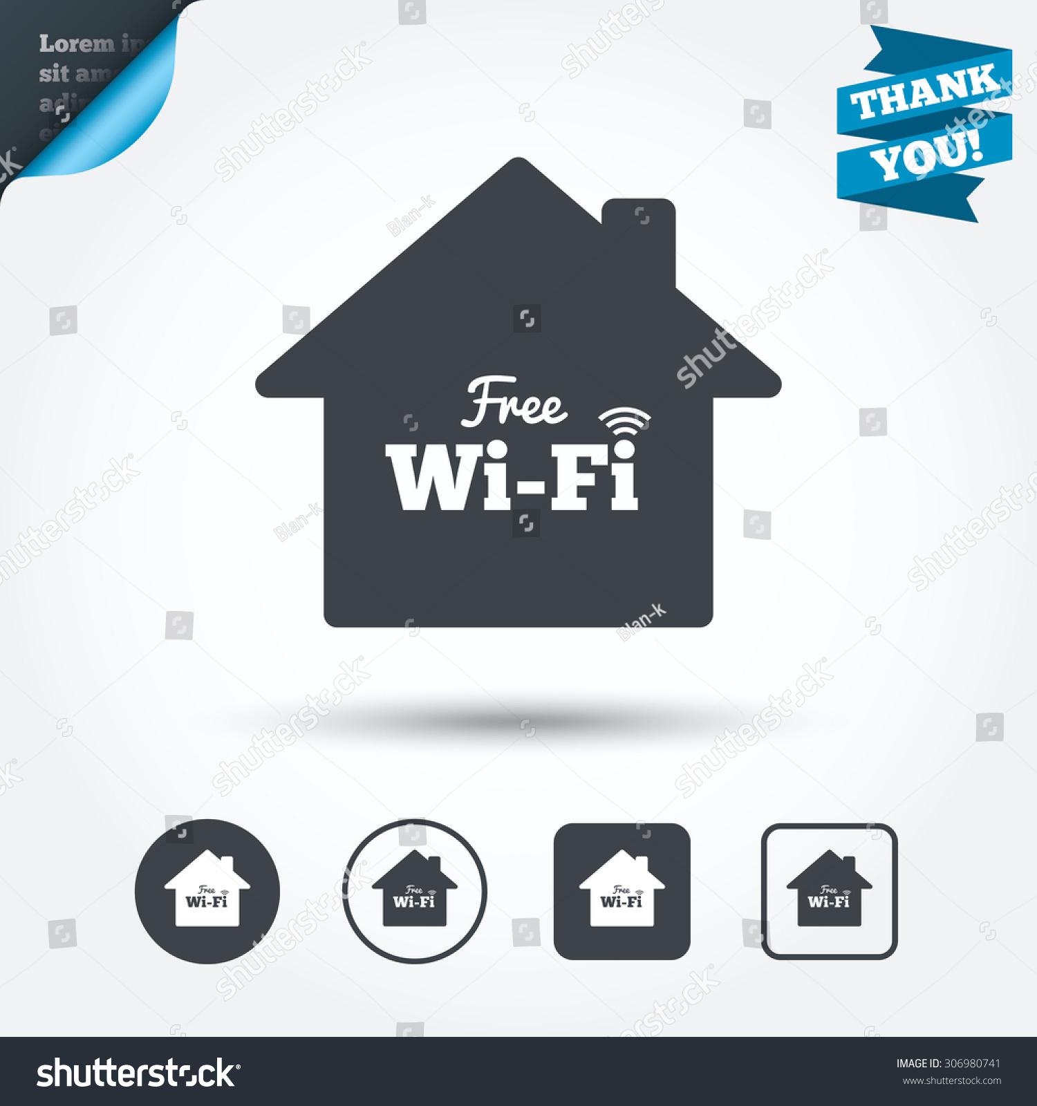 home wireless network design. home wireless network design amazing bedroom living room 100  Design Home Wireless Network