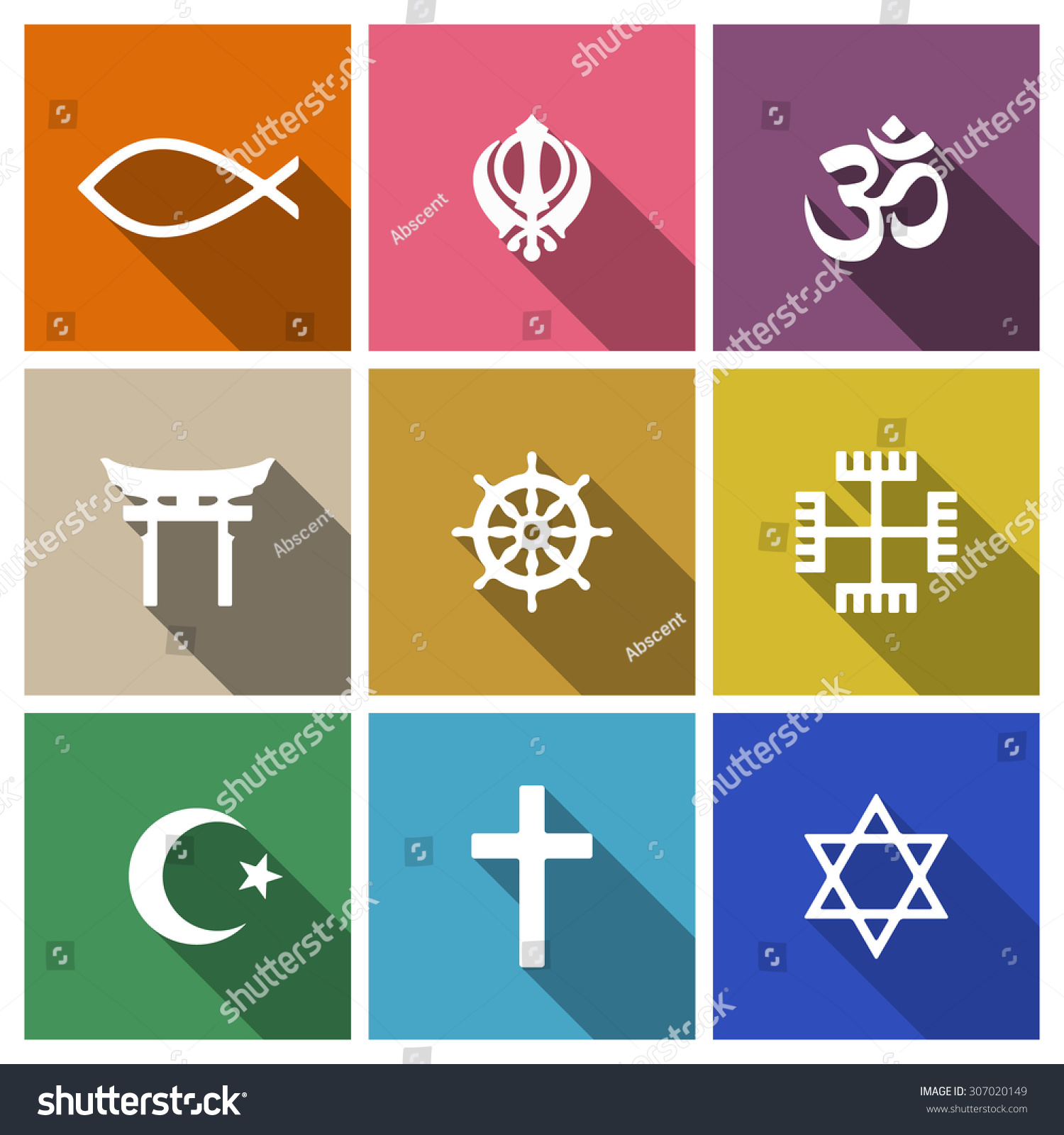 how to become more religious islam
