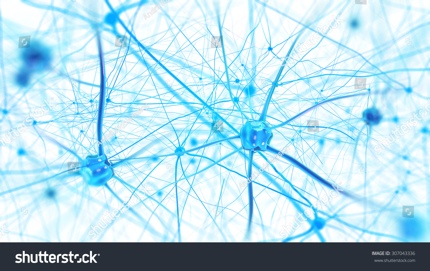 download networking and online games understanding and engineering multiplayer internet games