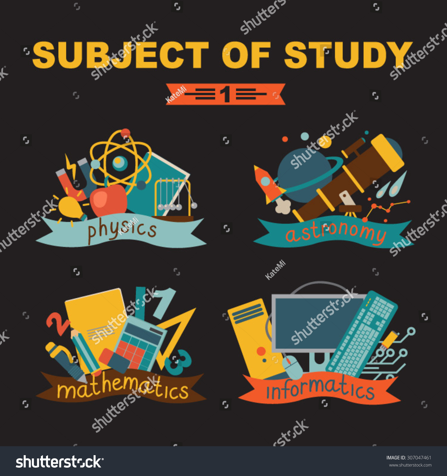 File Formats Raster Vector amp Document  LEADTOOLS