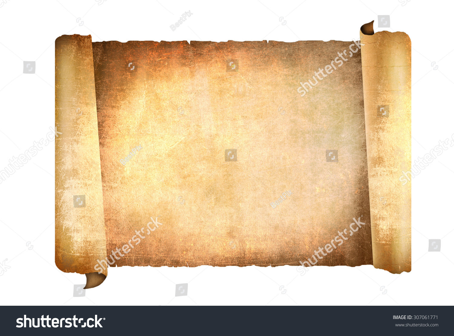antique scroll backgrounds - photo #18