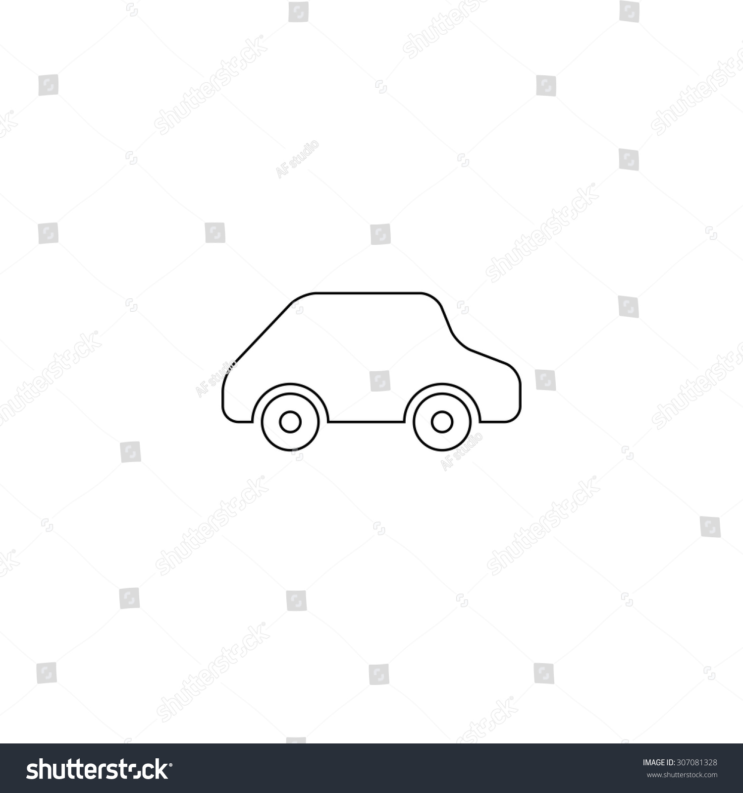 Free Work Invoice Template Download Simple Car Template  Rabitahnet Receipt For Mac And Cheese Word with Toys R Us Gift Receipt Lookup Word Toy Car Logo Template Outline Black Stock Vector  Invoice  Templates Sears Return No Receipt