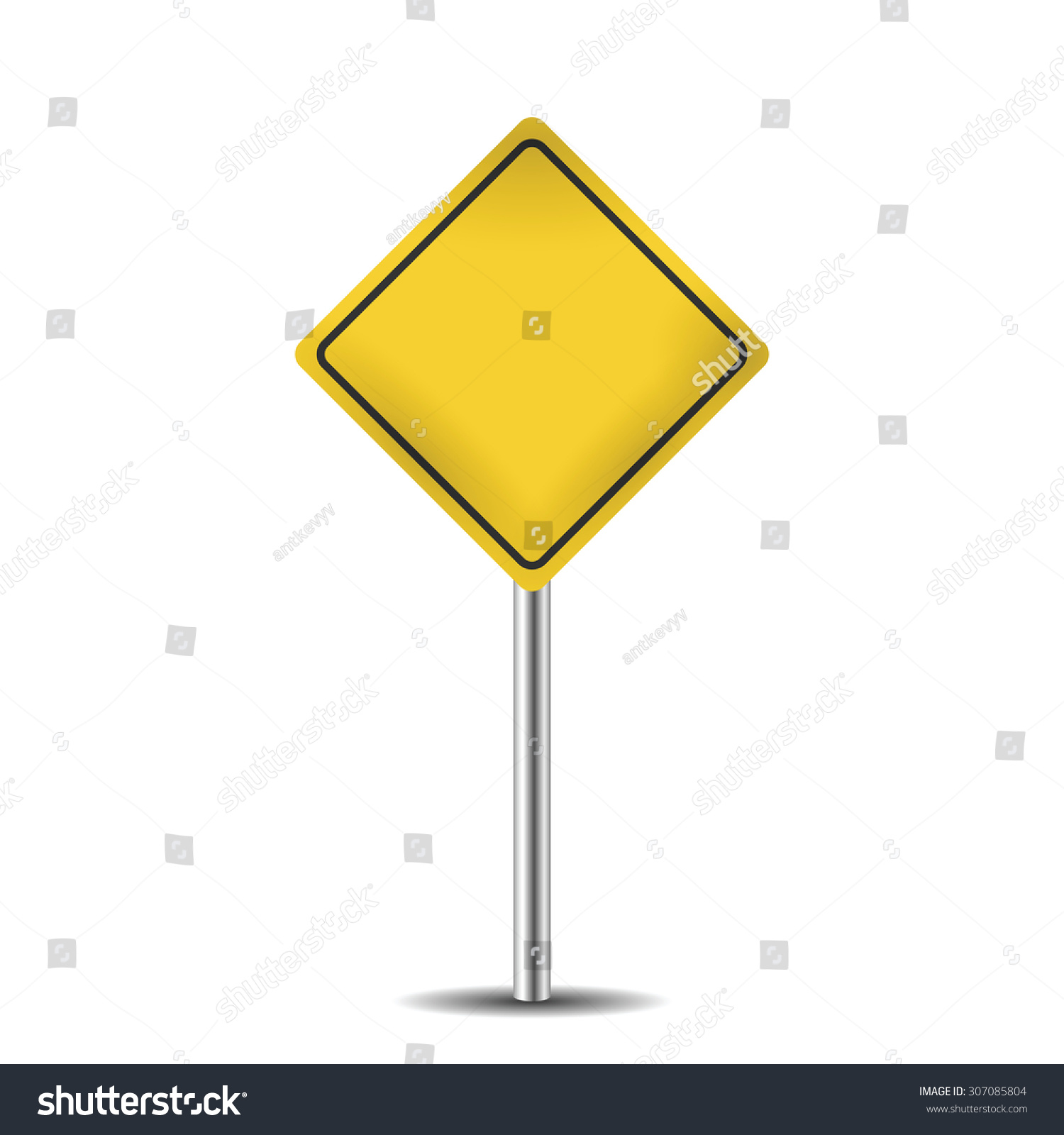 blank yellow stop sign pictures to pin on pinterest yield sign clipart svg yield sign clipart clipart