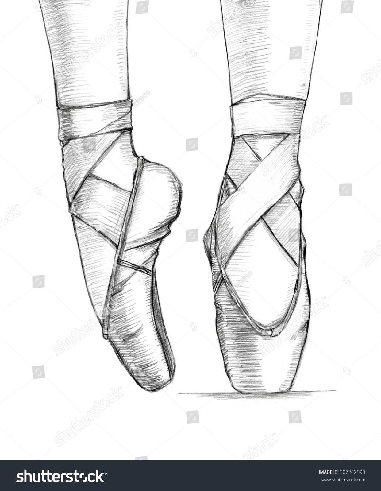how to draw feet xabio arts