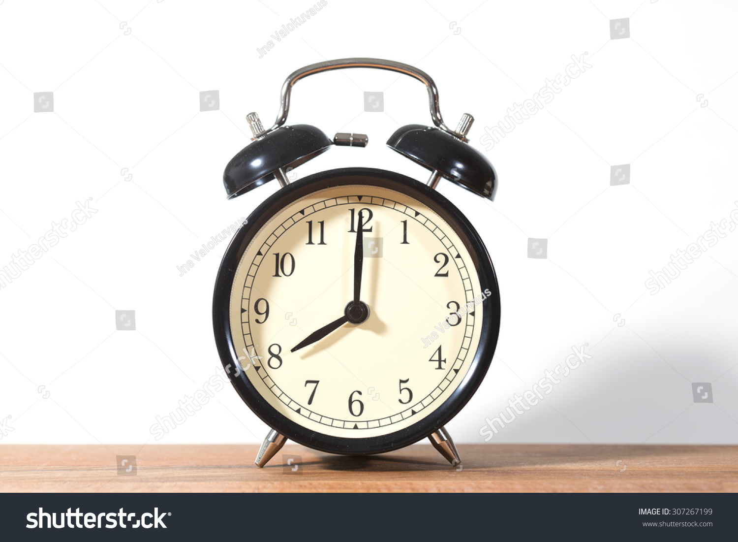 an analysis of eight oclock Learn vocabulary, terms, and more with flashcards, games, and other study tools an analysis of eight oclock u k radio caroline began testing on 648 khz early on saturday morning with.