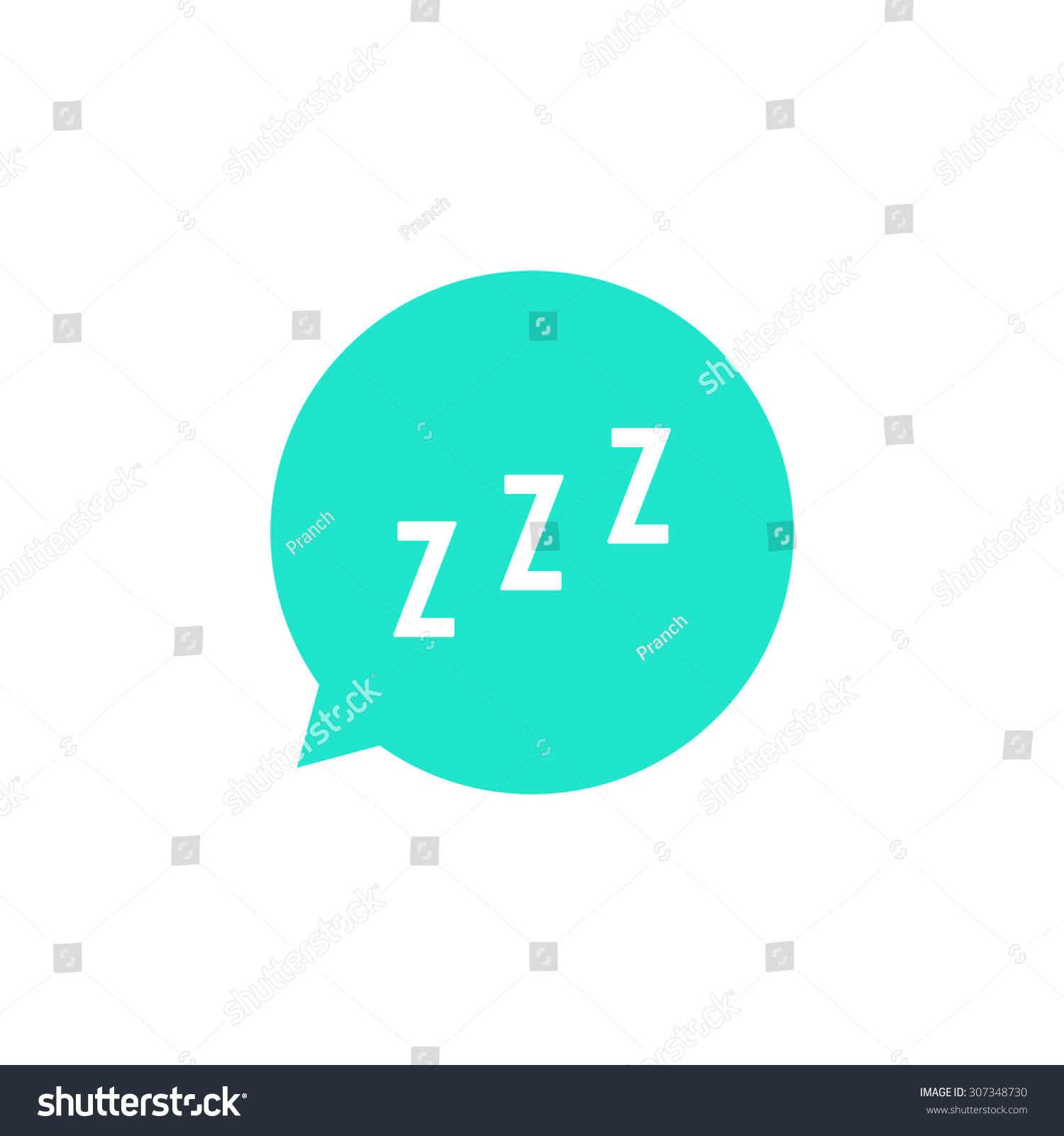 speech on sleep Sleep is a naturally recurring state of mind and body, characterized by altered consciousness, relatively inhibited sensory activity, inhibition of nearly all.