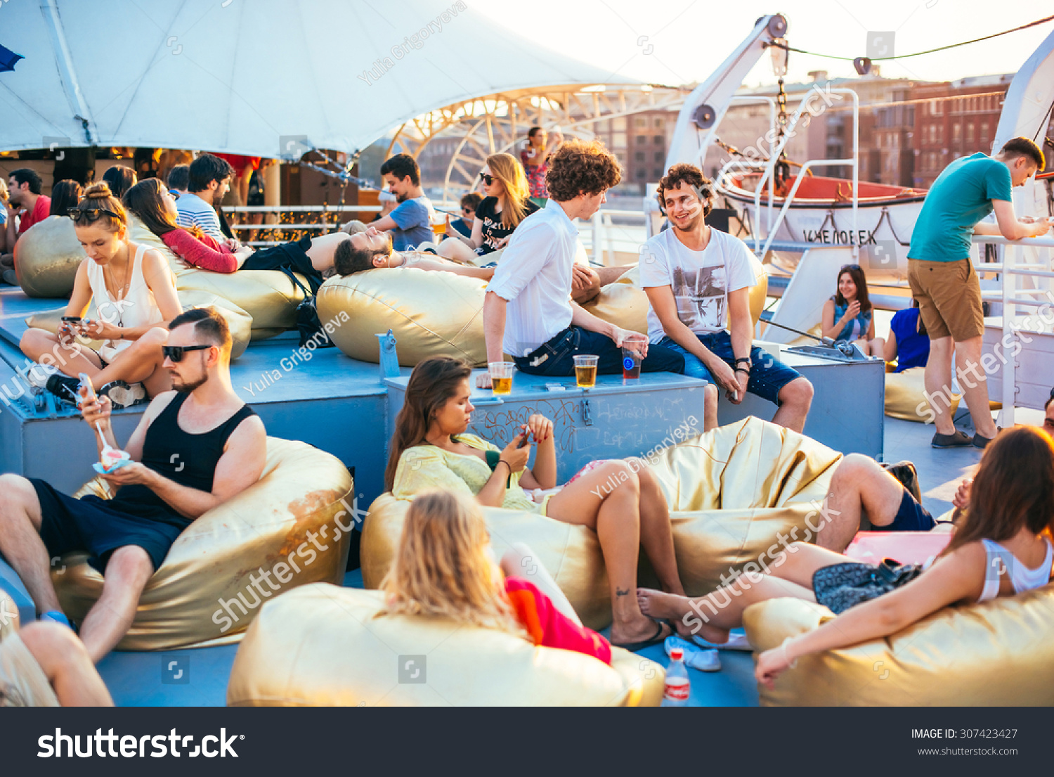 Have best cruise ships for young adults magnificent idea