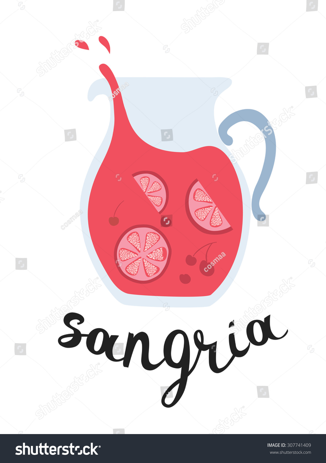Peach moreover Stock Illustration Lettuce Cute Vector Cartoon Isolated Shadow Image49978732 furthermore Stock Vector Vector Illustration Of Sangria Jug With Handle And Lettering On Isolated White Background further  moreover Stock Images Cartoon Kitchen Blender Black White Line Retro Style Vector Available Image37027564. on cartoon fruit juice