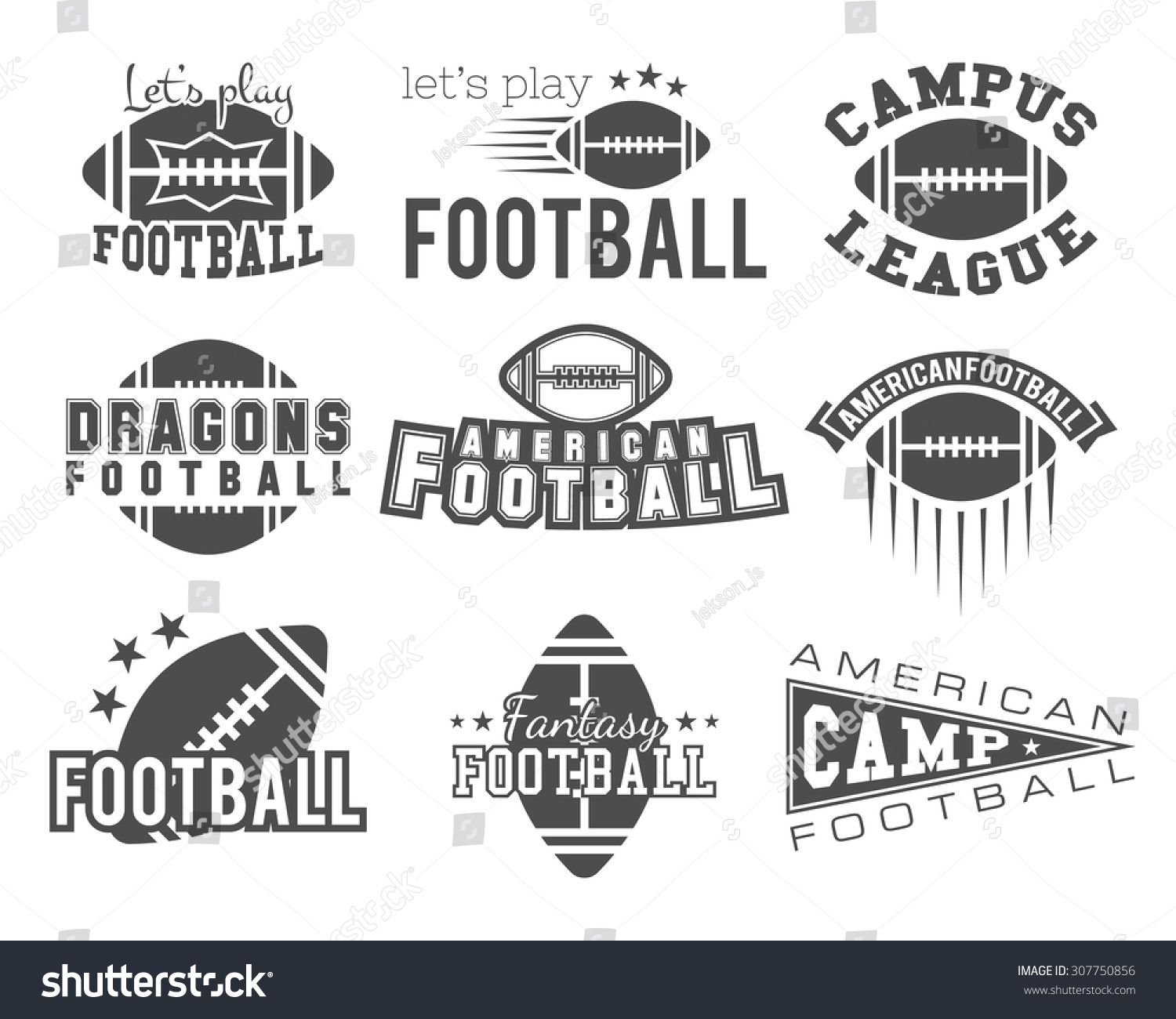 college footb college football teams