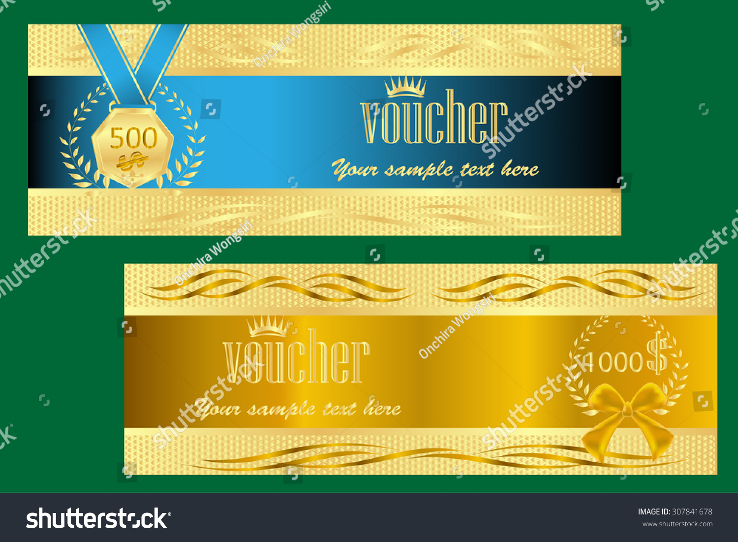 Gold coin discount coupons