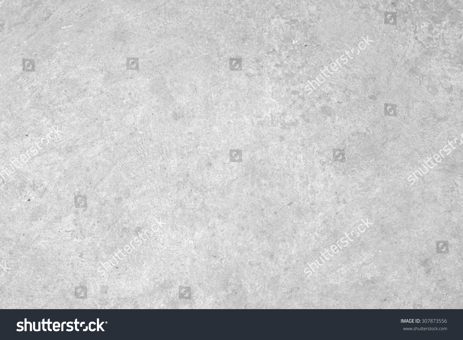Concrete Floor White Dirty Old Cement Stock Photo ...