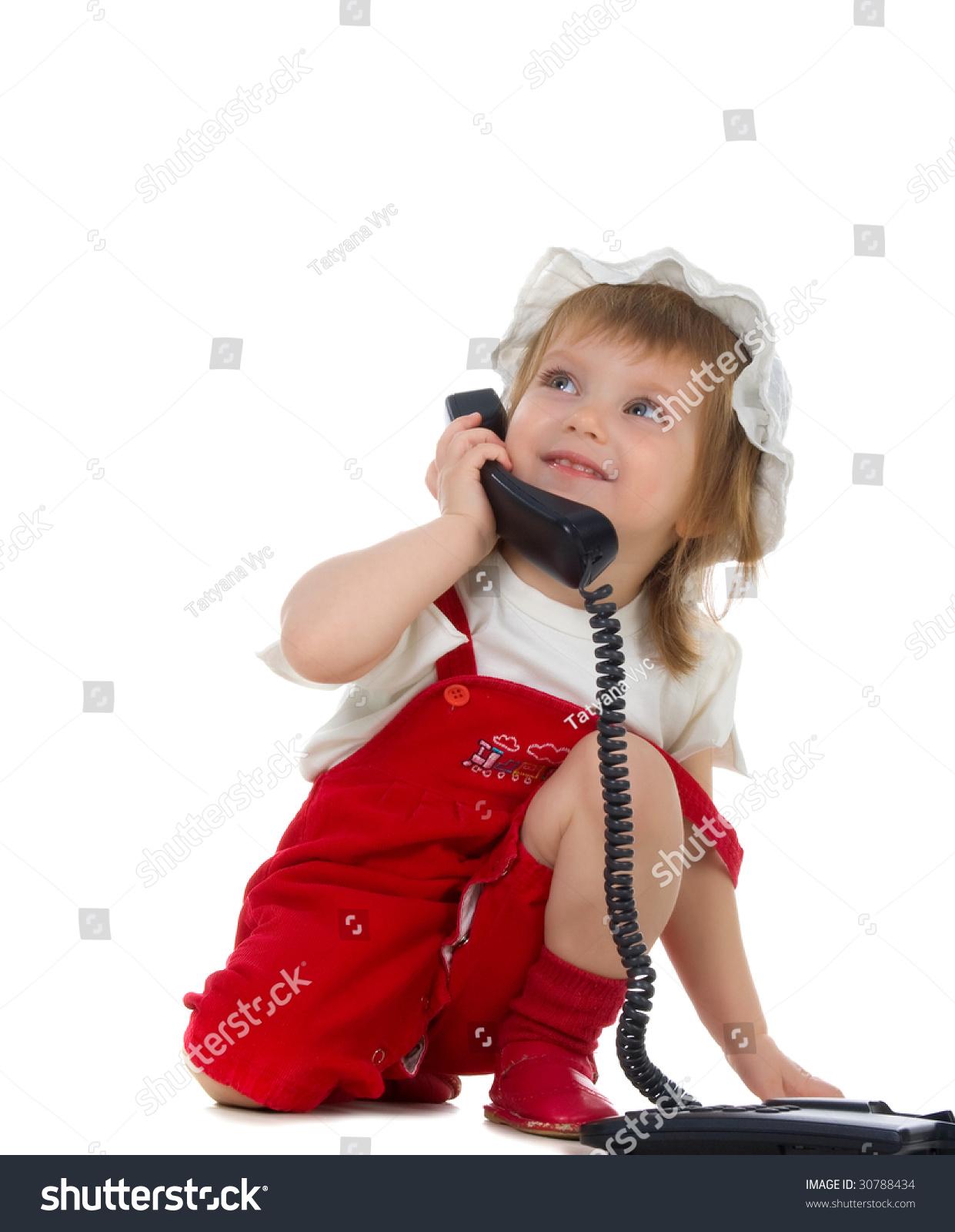 Girl speaks telephone upskirt cameltoe 2