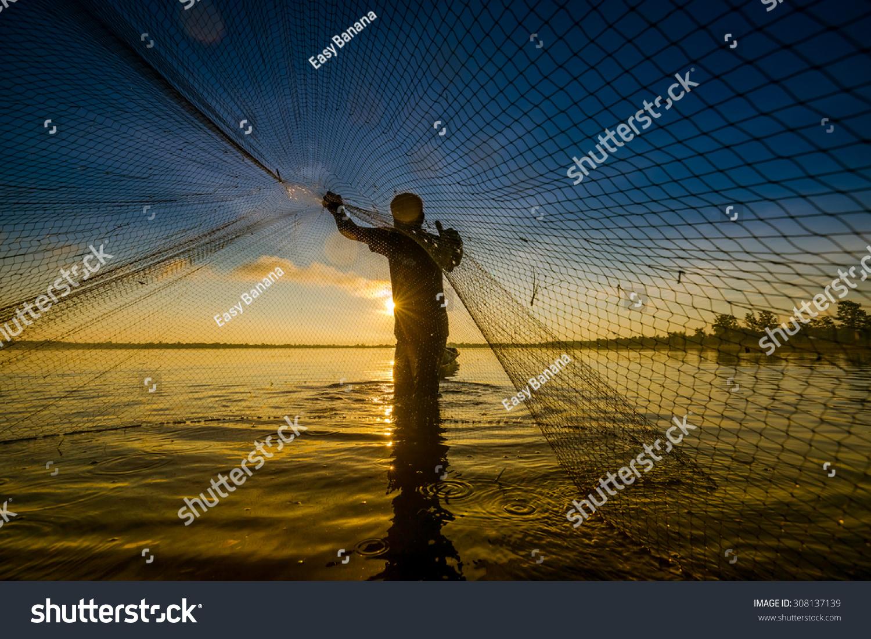 каталоги рыбак рыбака
