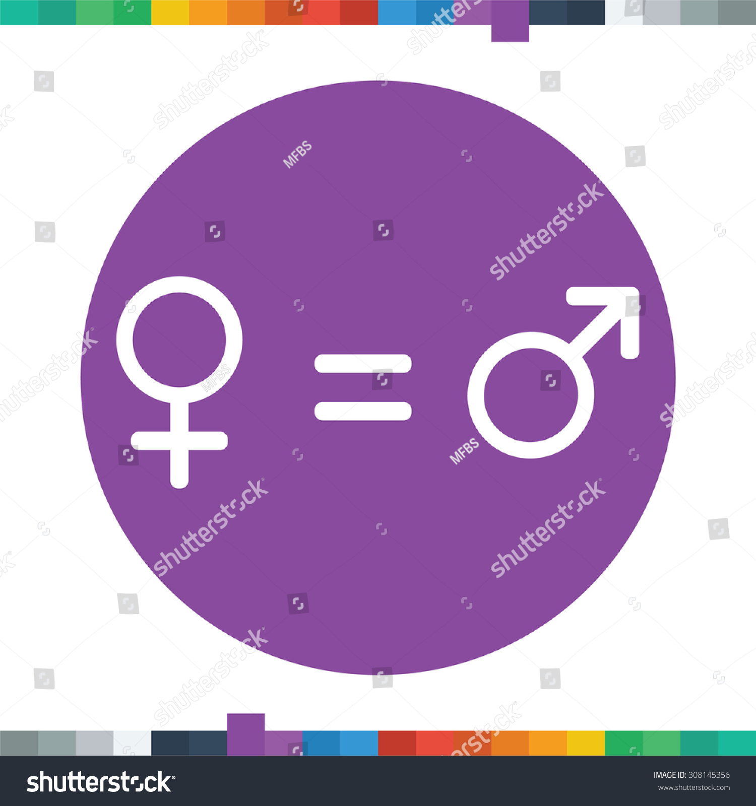 equality between genders The role of the bureau for gender equality, part of the geneva-based secretariat of the ilo, is to advocate for gender equality throughout the organization the policy on gender equality and mainstreaming in the ilo, announced by the director-general in 1999, states that mutually-reinforcing action.