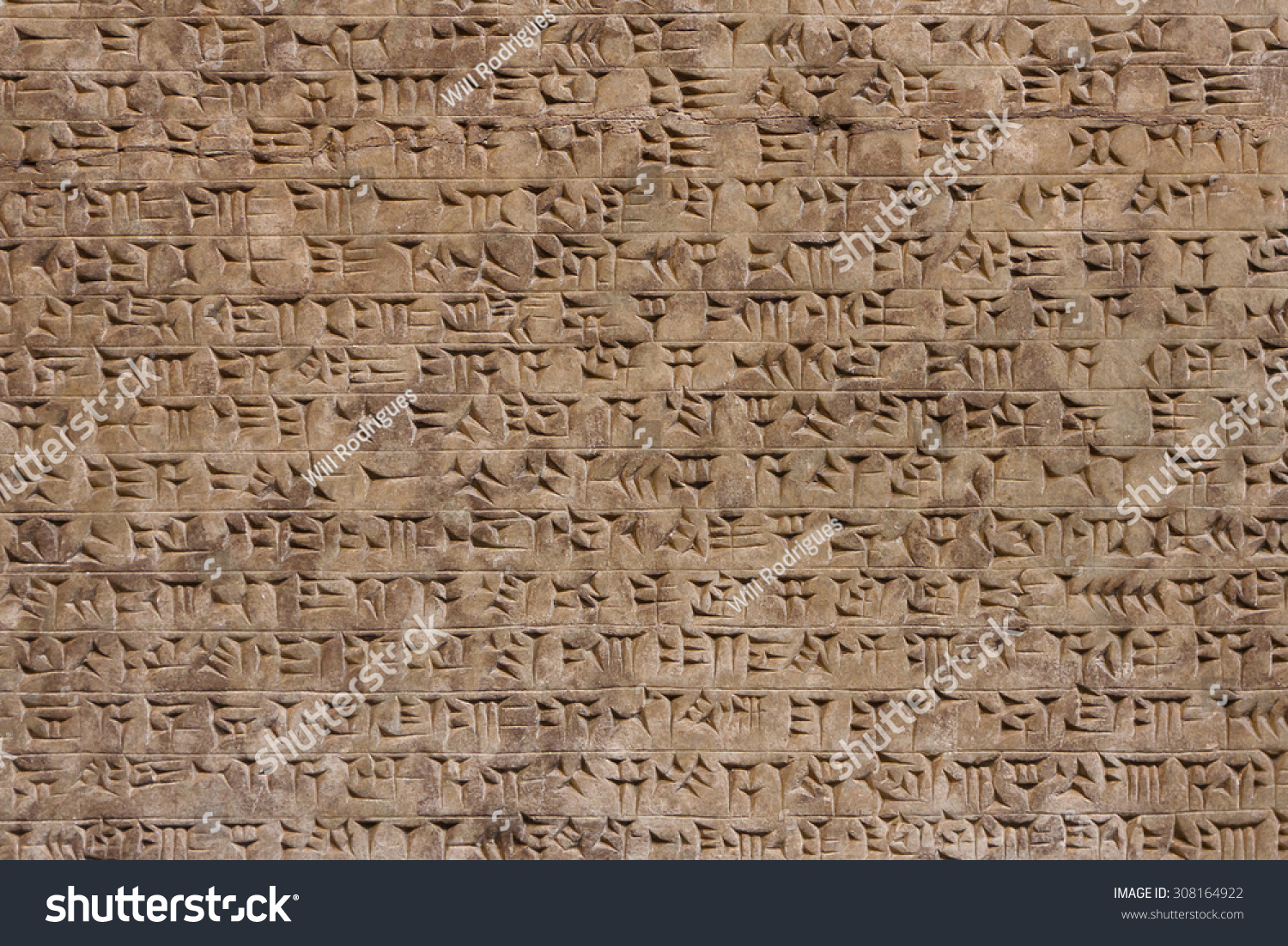 ancient mesopotamia writing Writing prompt: mesopotamia content/language goal: i will be able to write to identify how mesopotamia's history changed over time learning target.