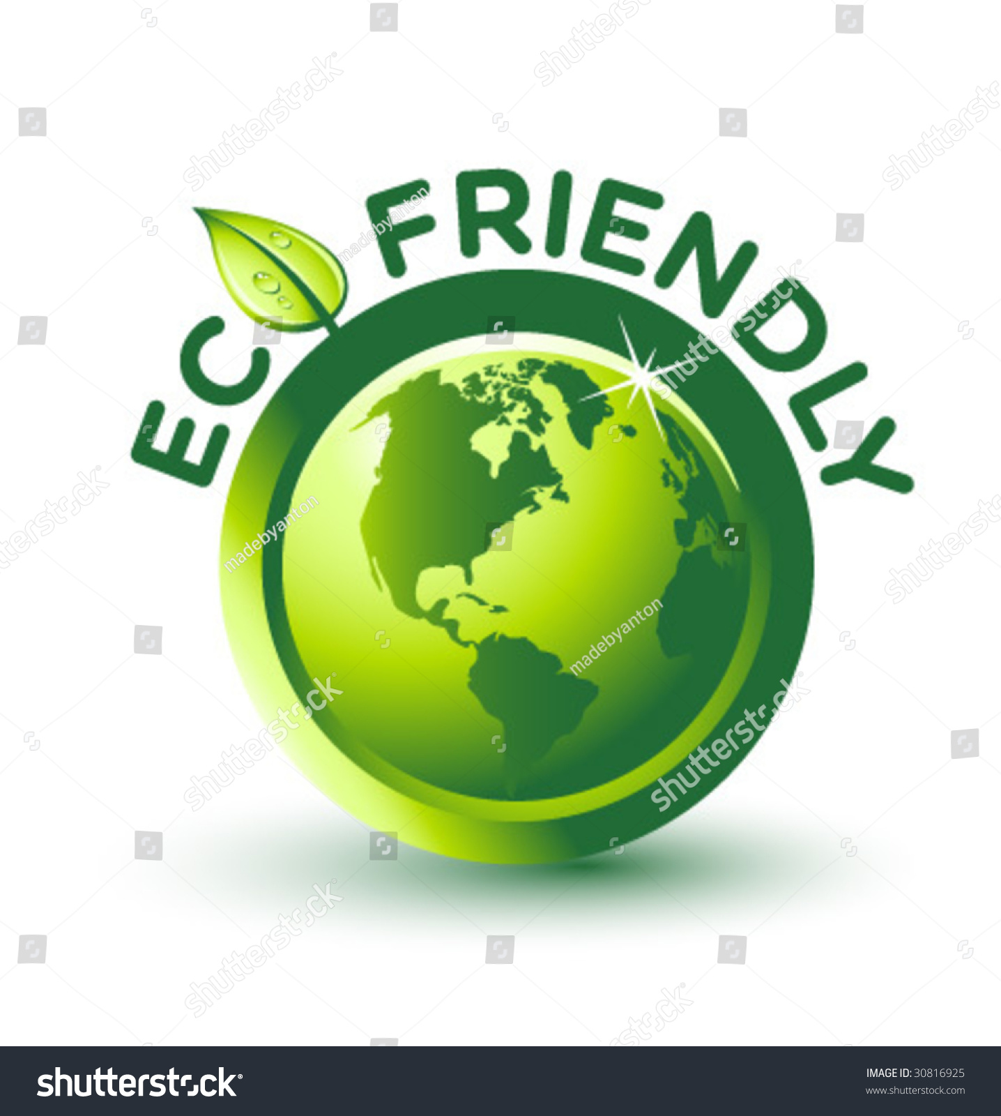 consumer behaviour towards eco friendly products projects free download Not now try it free find out why close eco friendly school project mrcable330 loading cheap eco friendly projects - duration: 2:02.