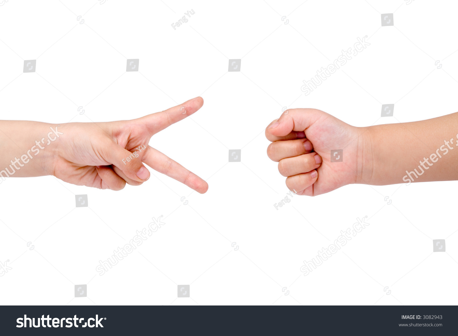 """rock paper scissors terminology I know what you're thinking: """"luke, surely there aren't adults out there pouring their hearts and souls into competitive rock, paper, scissors."""