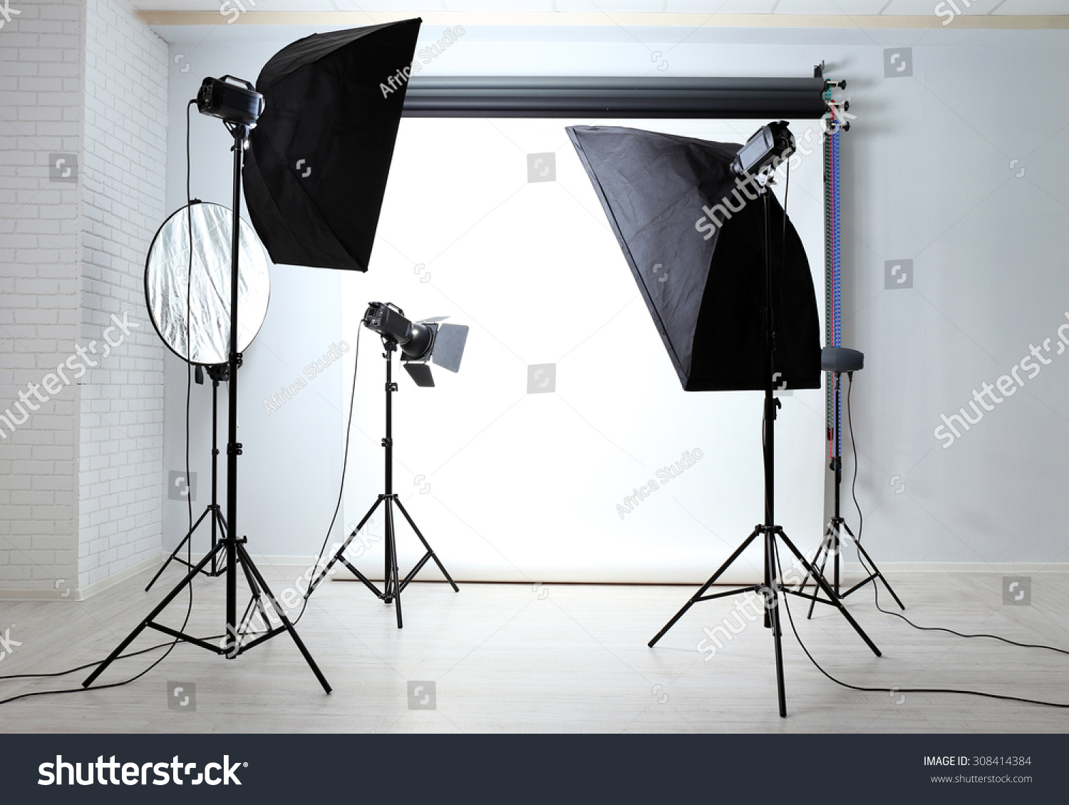 with by boom kit super watt lighting and equipment bright products softbox photography studio bulbs three arm photo loadstone