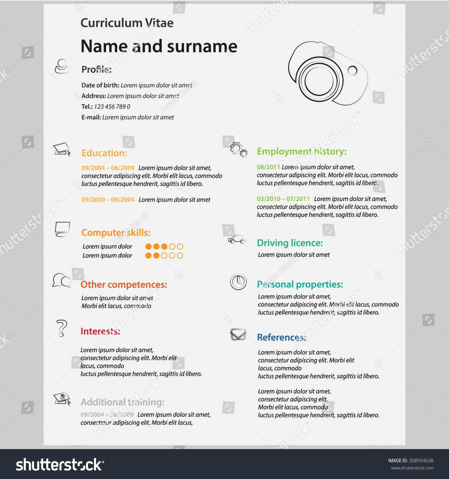 Warehouse Job Description Resume Tex Resume Templates    Best Infographic Visual Resumes  Office Manager Sample Resume Pdf with Microsoft Word Resume Templates Excel Tex Resume Templates   Resume Modern Cv  Best Creative Cv Templates Cv Human Resources Assistant Resume Word
