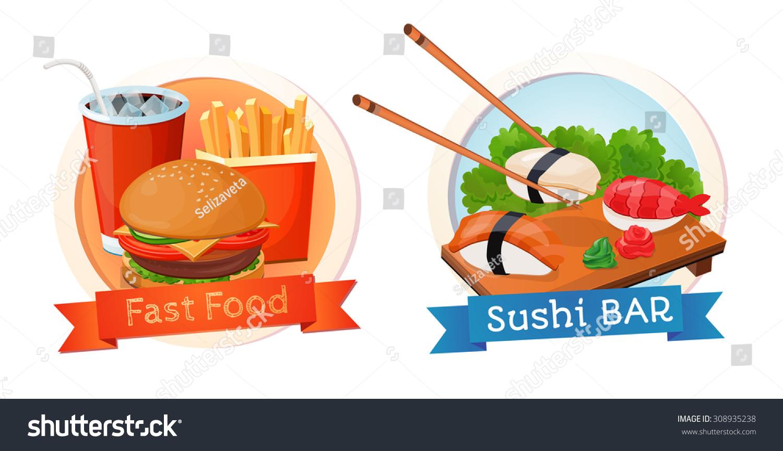 Play Burger Fast Food Restaurant Online
