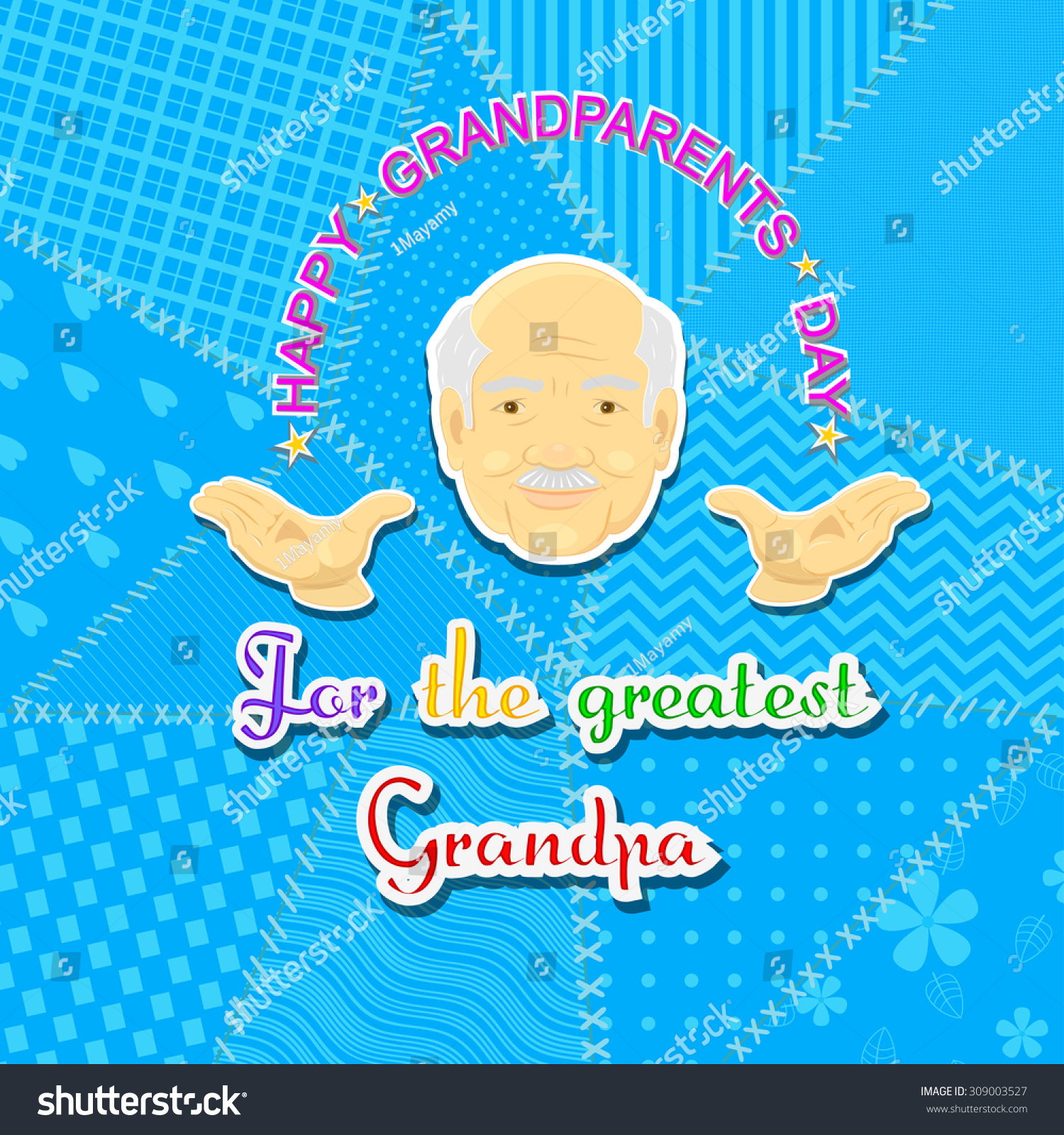 100 baby shower card messages from grandparents best 25 greetings on grandparents day phrase face stock vector 309003527 kristyandbryce Gallery