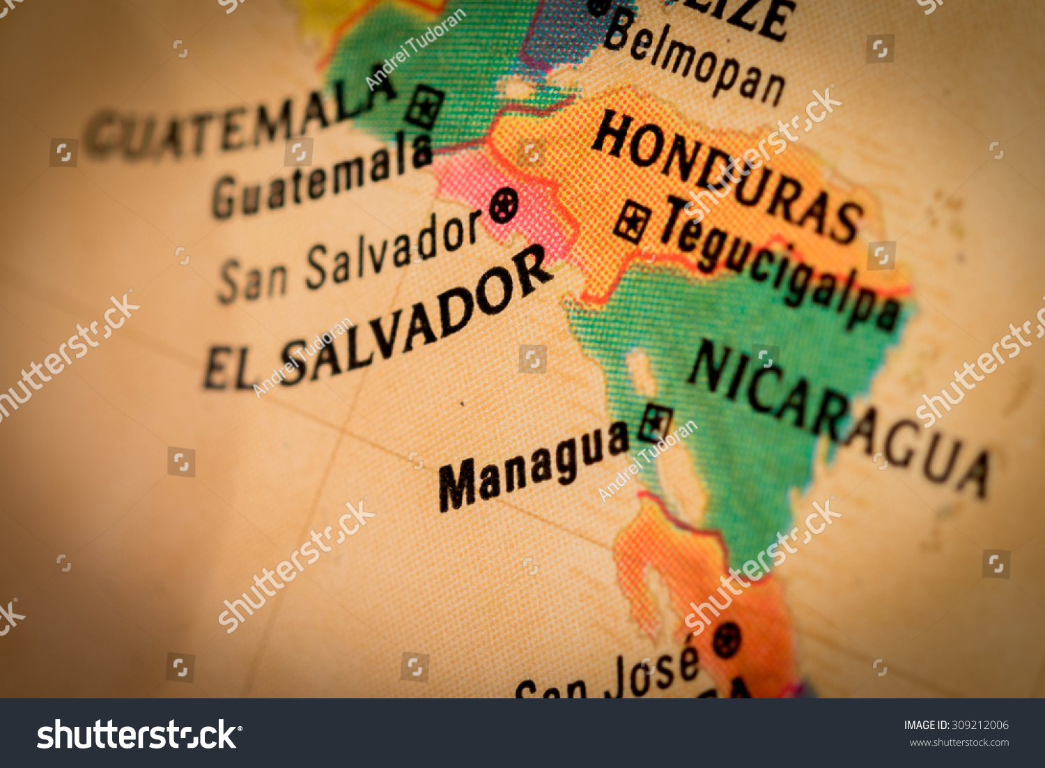 Map View Managua On Geographical Globe Stock Photo (Edit Now ... Managua On Map on tegucigalpa on map, montevideo on map, mbabane on map, makassar on map, taegu on map, cayman islands on map, panama on map, valledupar on map, havana on map, kampala on map, kingston on map, cancun on map, toronto on map, san juan on map, libreville on map, rio de janeiro on map, santiago on map, santo domingo on map, bogota on map, nassau on map,