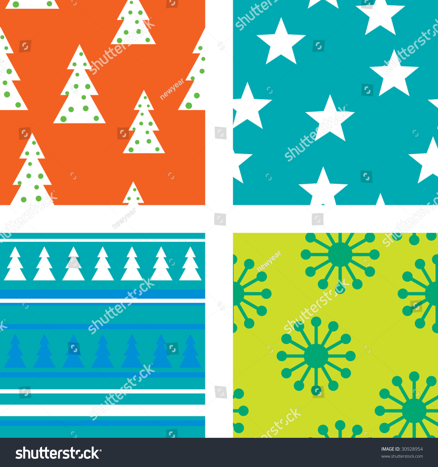 Abstract Backgrounds Stock Vector Illustration 30928954