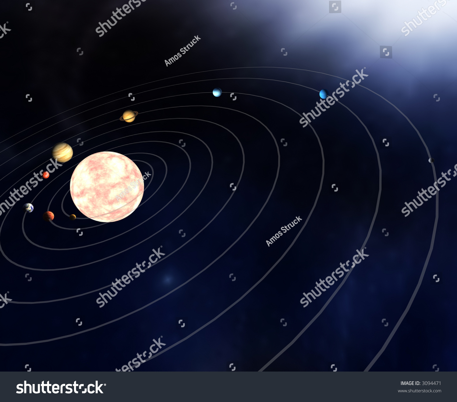 Unusual Core Switch Diagram Tiny Pit Bike Wiring Clean Dimarzio Wiring Bulldog Security Diagrams Youthful Fender S1 Switch Wiring Diagram FreshDi Marizo Diagram Planets Solar System Stock Illustration 3094471   Shutterstock