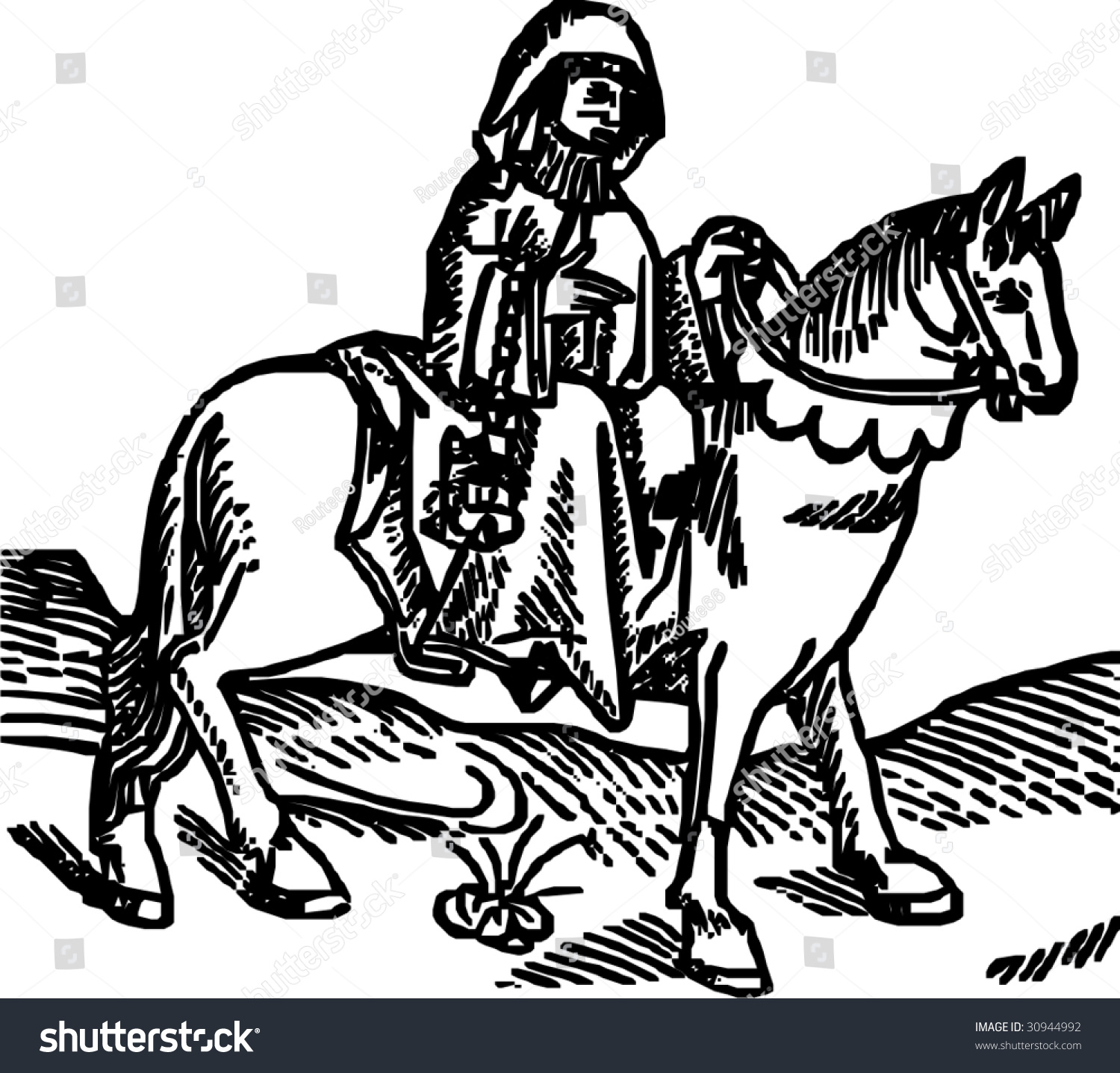 the prioress tale essay Canterbury tales essay: the character of the prioress 795 words | 4 pages the character of the prioress in the canterbury tales in the canterbury tales, chaucer writes a prologue in which characters are given at face value.