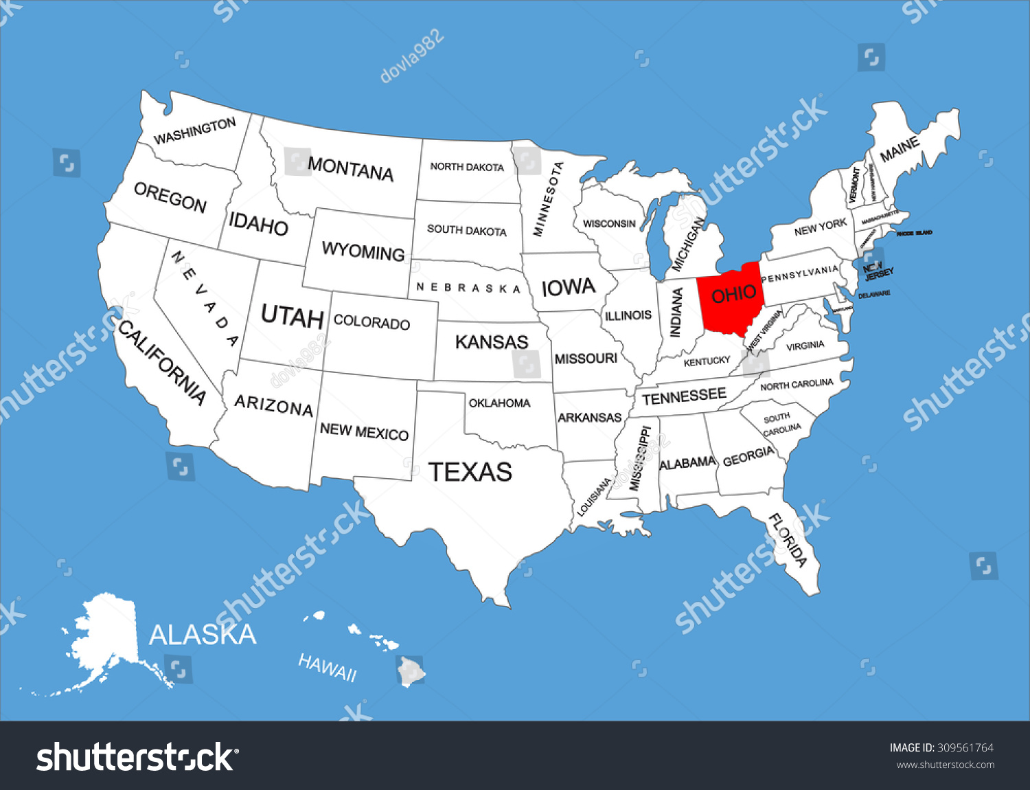 editable us map with states Gsebookbinderco