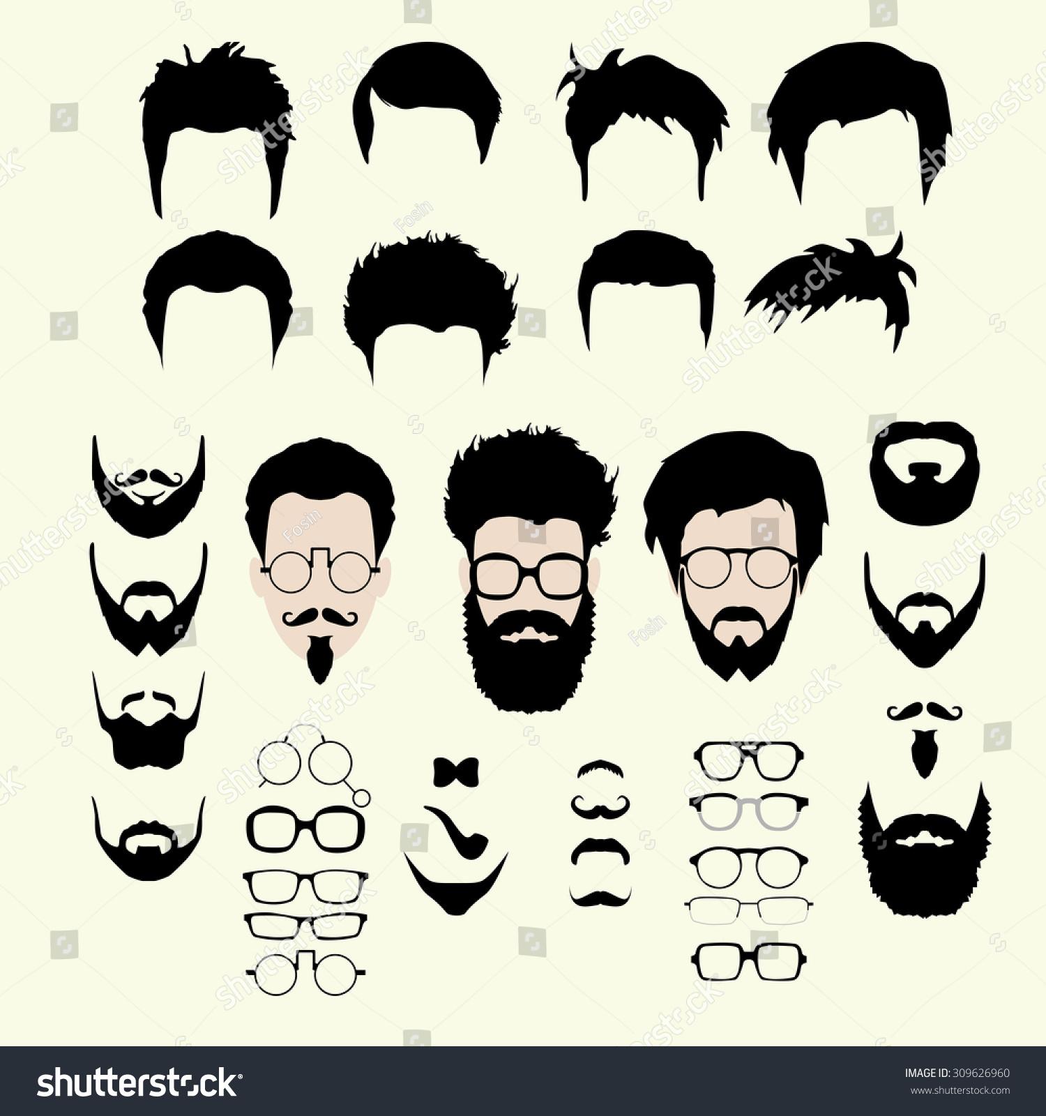 HD wallpapers boys hair cut style