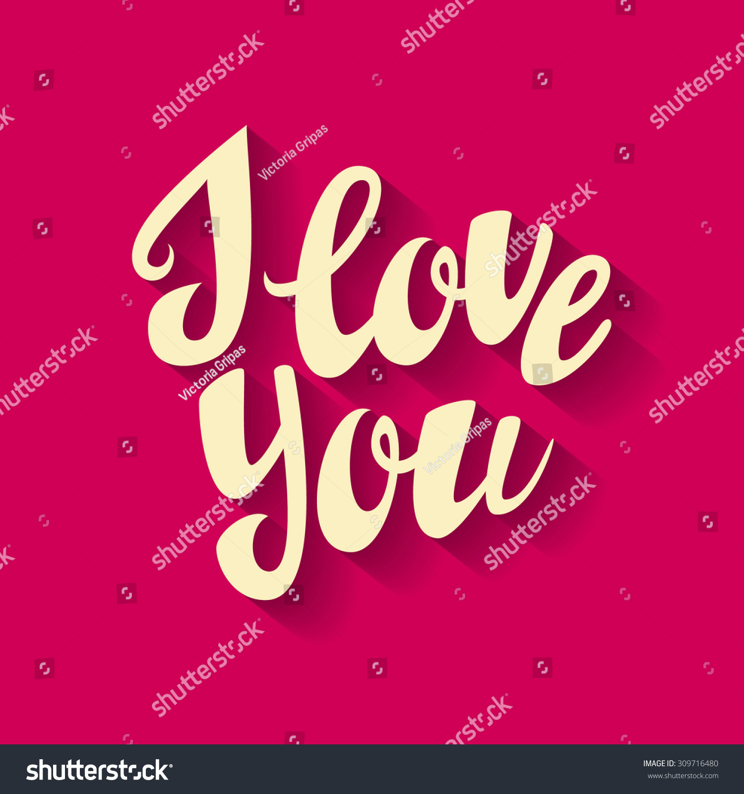 Romantic Love You Quotes Like Success