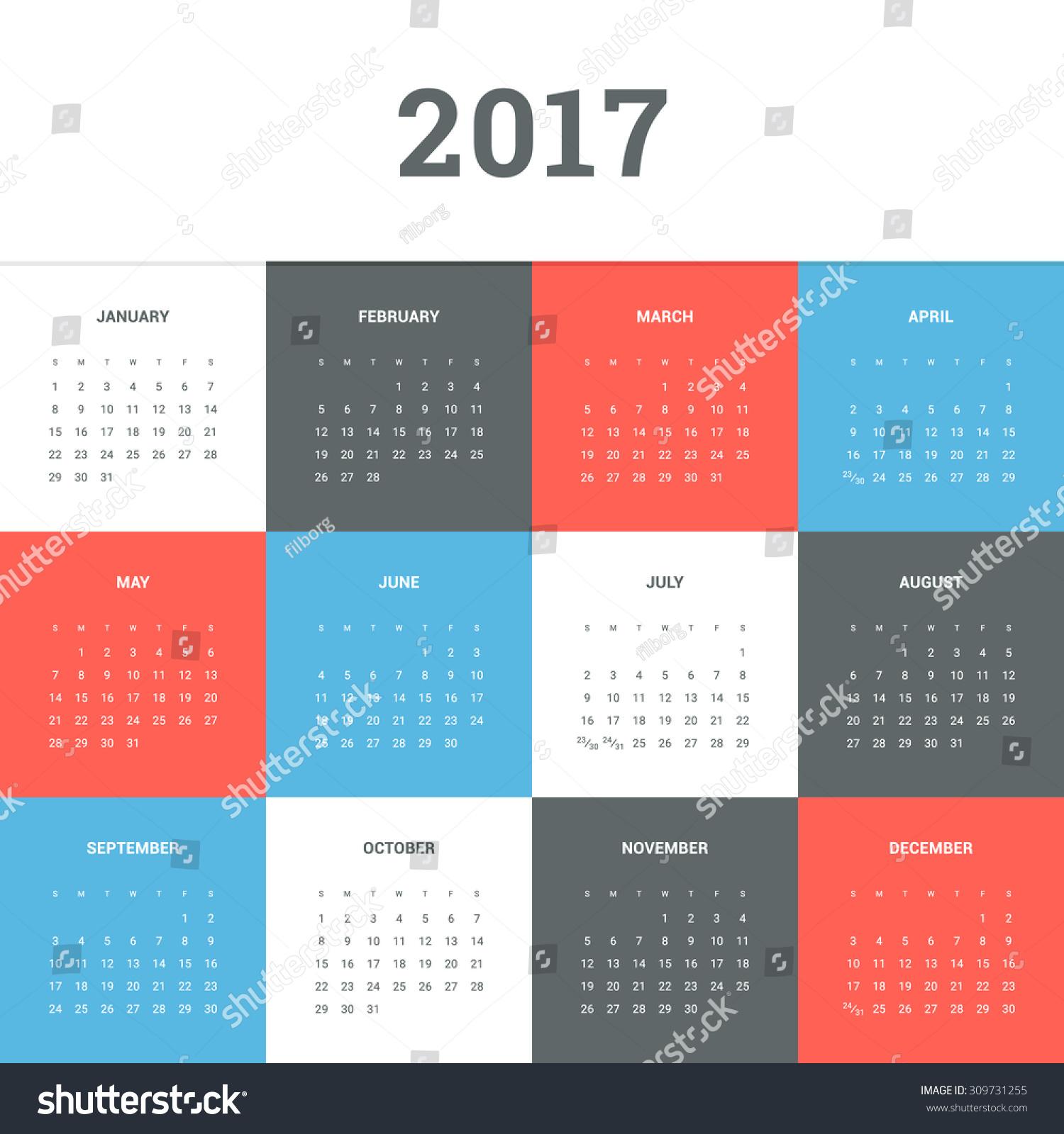Компьютер для графики и дизайна 2016-2017