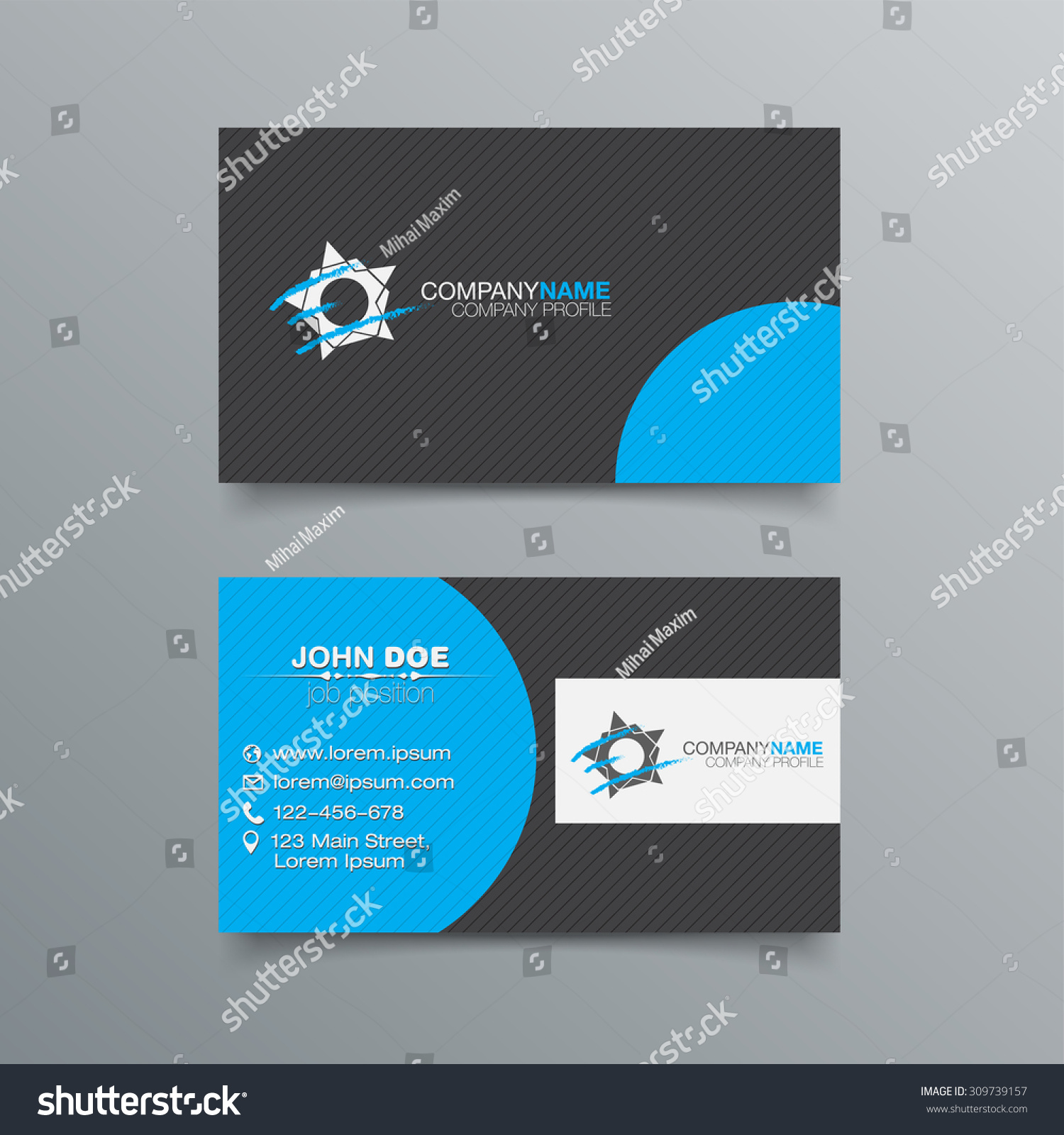 Business card background templates images templates example free business card background images free business cards visiting card background design for rental notice template business magicingreecefo Choice Image