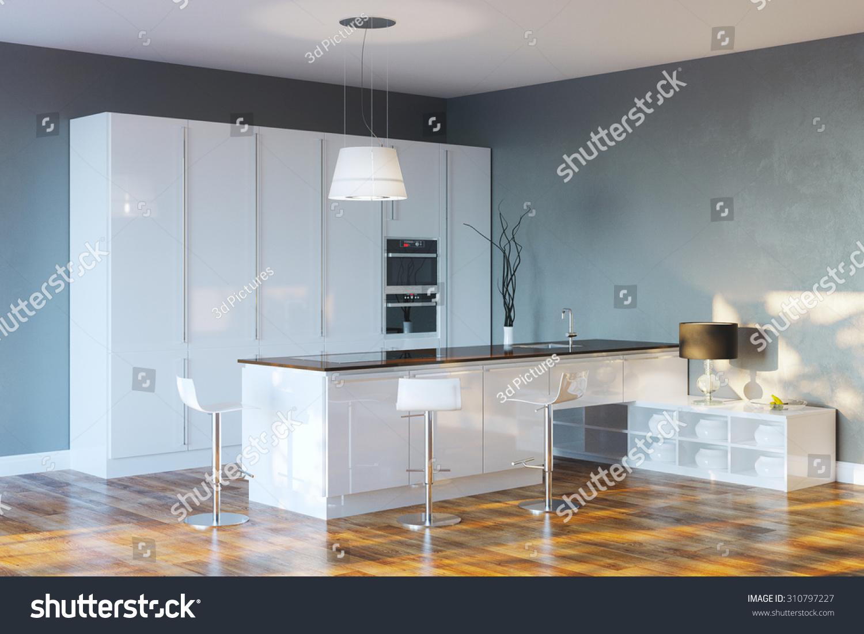 Kashcool kitchen