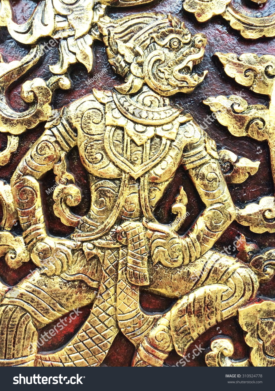 Perfect Boyd Carved Wood Wall Decor Pictures - Wall Art Collections ...