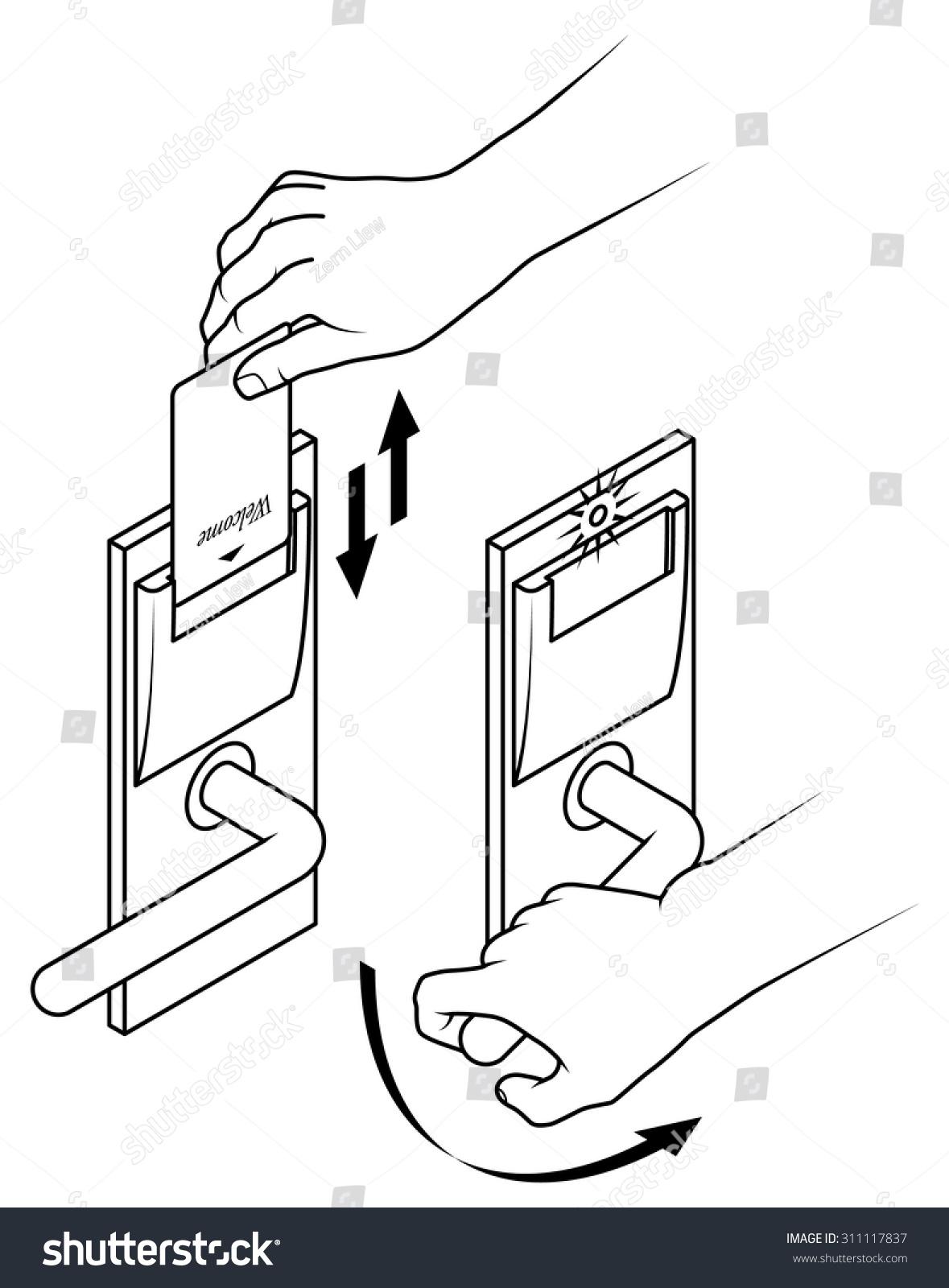 Chamberlain Garage Door Opener Wiring Diagram Two Free Master Also Genie Images Gallery
