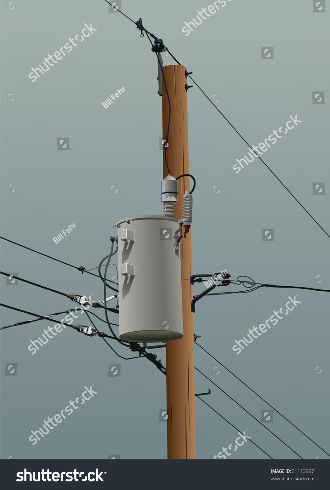 Electrical Transformer Wiring Diagram Merzienet - Wiring diagram doorbell transformer