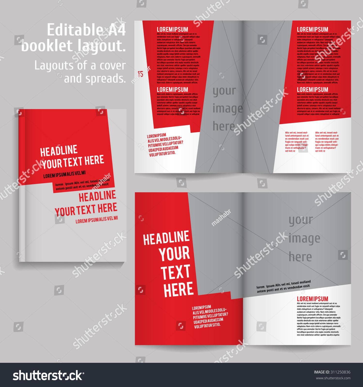 free magazine templates for microsoft word