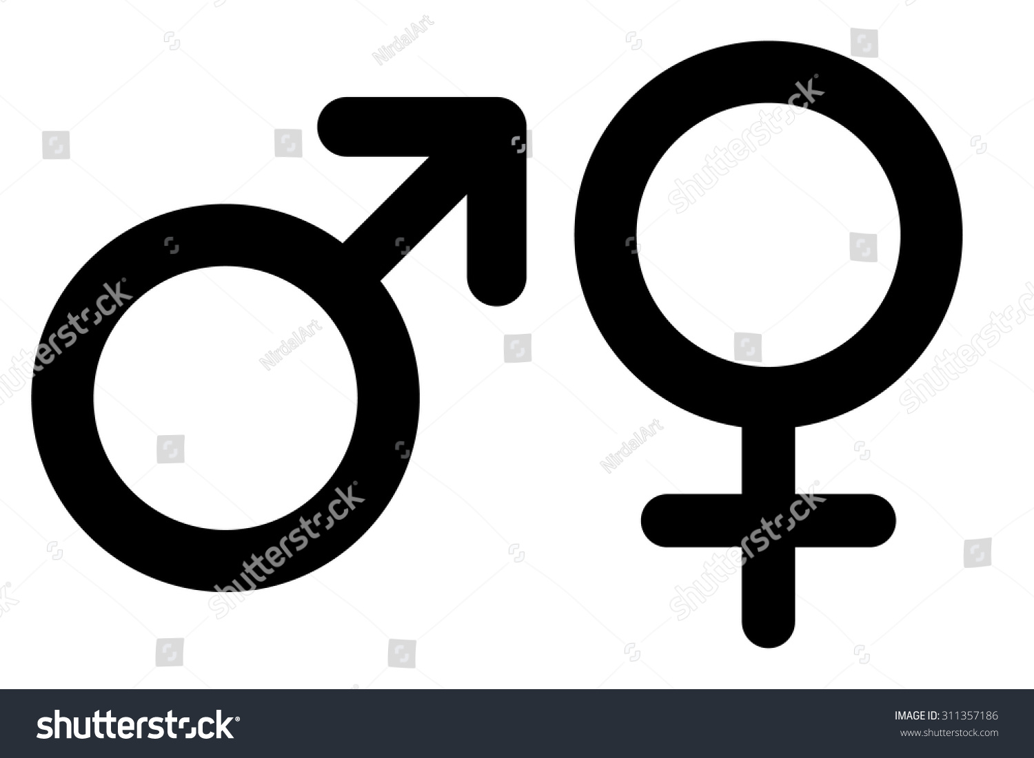 Hd wallpapers male female symbols vector www get free high quality hd wallpapers male female symbols vector buycottarizona