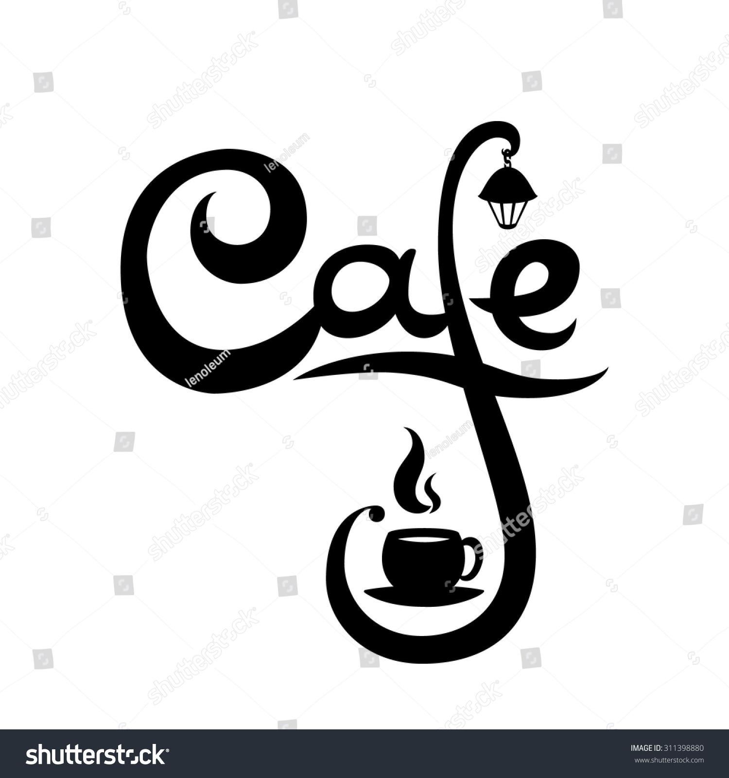 Cafe De La Soul