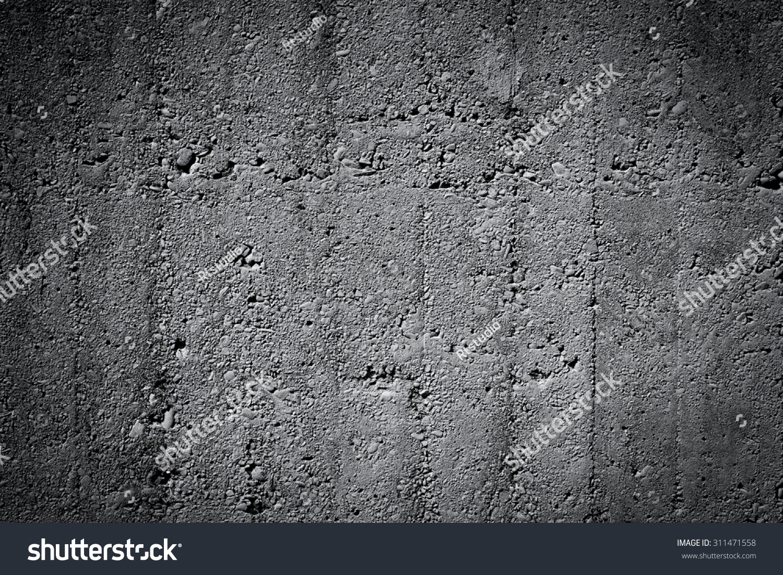 smooth concrete background - photo #22