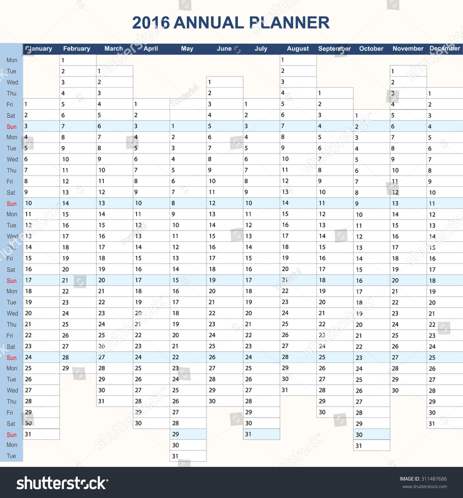 Doc456590 Daily Organizer Template 25 best ideas about Daily – Daily Organizer Template