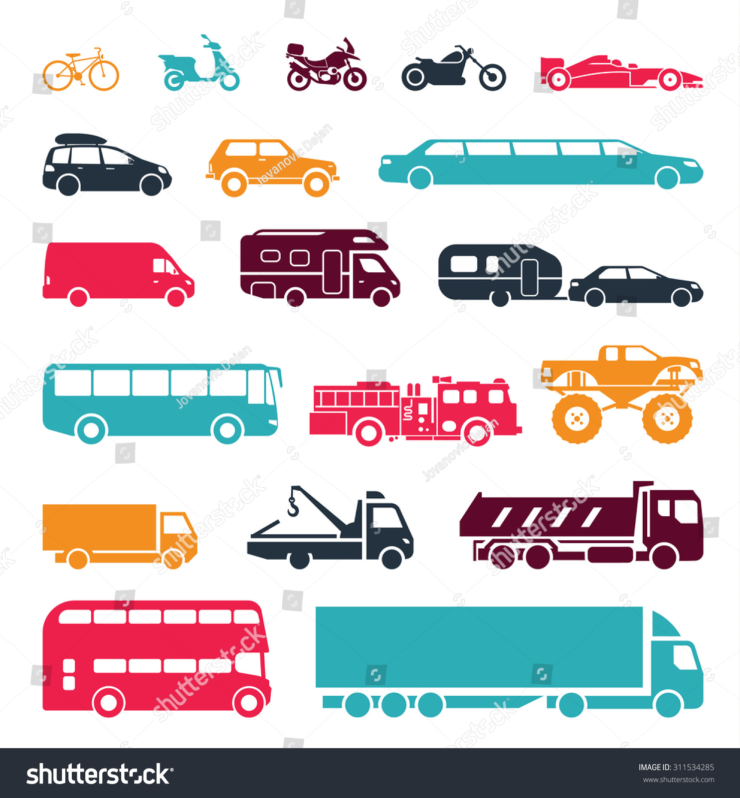 Signs Presenting Different Means Transportation Collection. Neologism Signs. Nov 24 Signs Of Stroke. Snap Chat Signs Of Stroke. Intuition Signs. Gif Animation Signs. Dear Signs. Subcortical Signs. Multiplication Signs Of Stroke