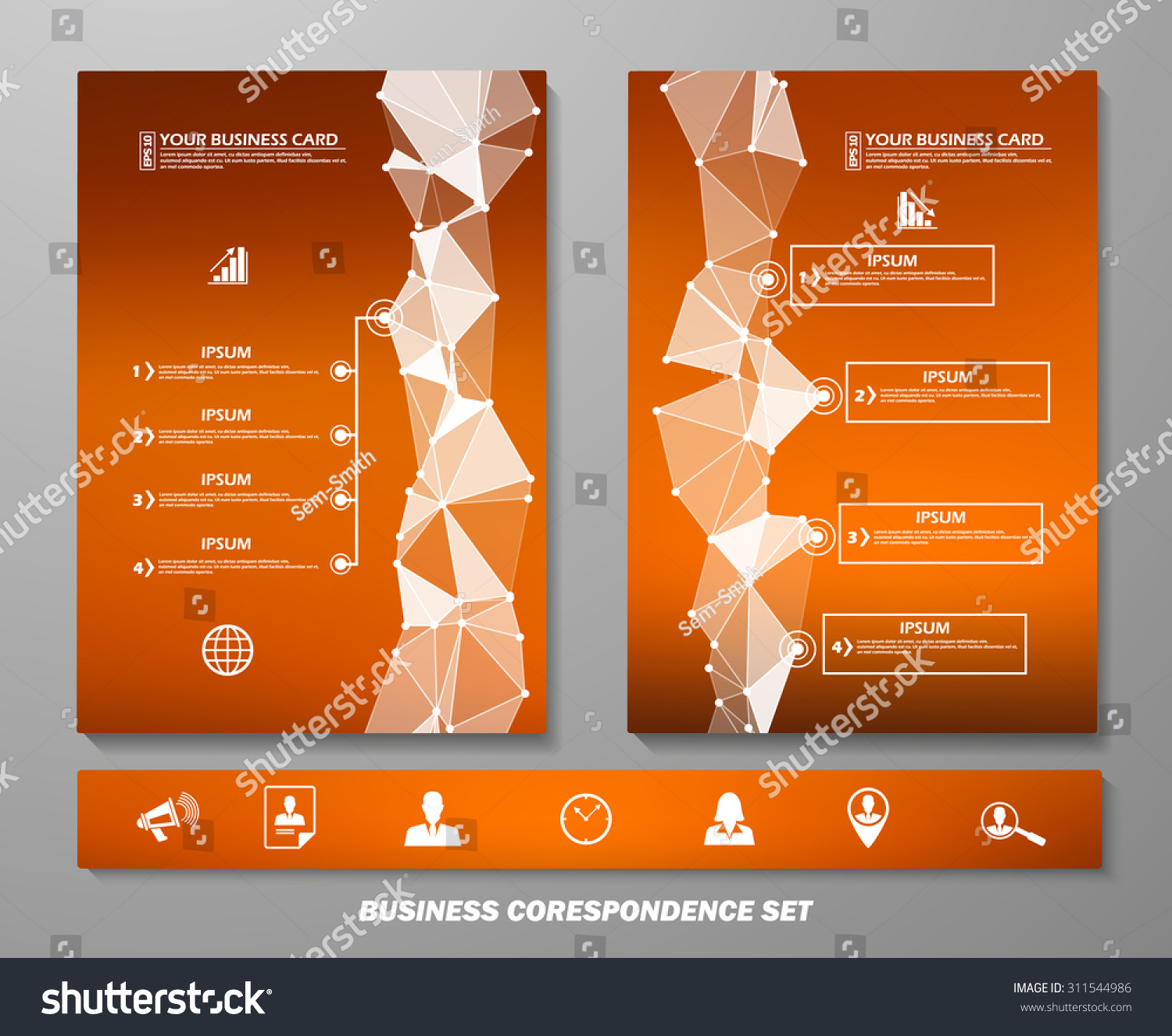 the composition of the business of Individuals within the structure the chief executive officer (ceo) runs the company 1 company types and structures types of company business - each one corresponds to a business function.