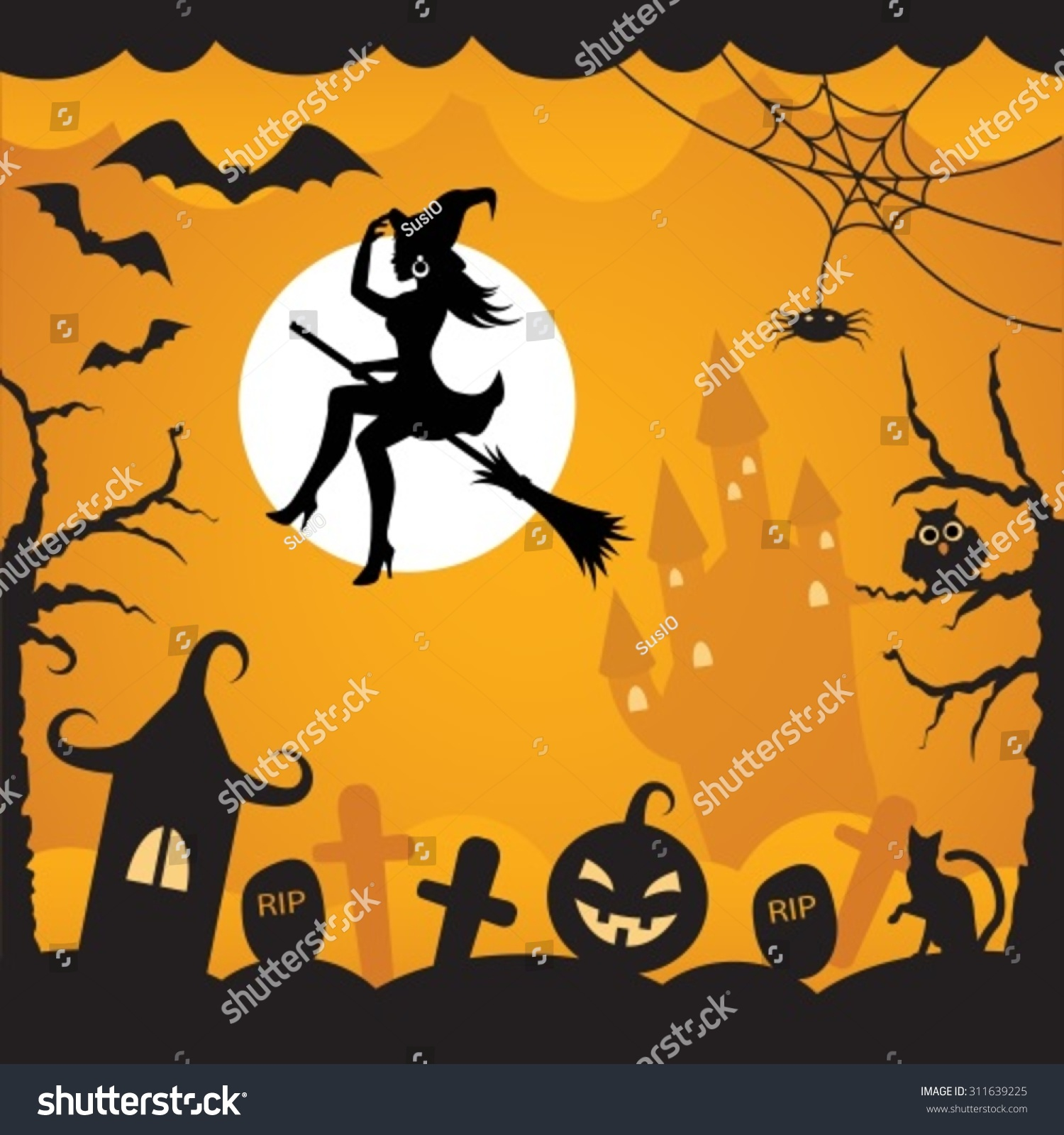 halloween city colorado springs 100 halloween background black cats black cat witch hat - Halloween Stores Colorado Springs