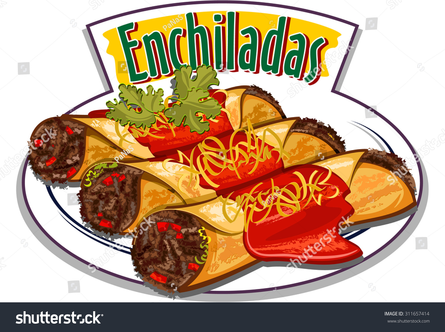 enchiladas clipart www imgkid com the image kid has it hispanic clipart pictures hispanic clipart pictures
